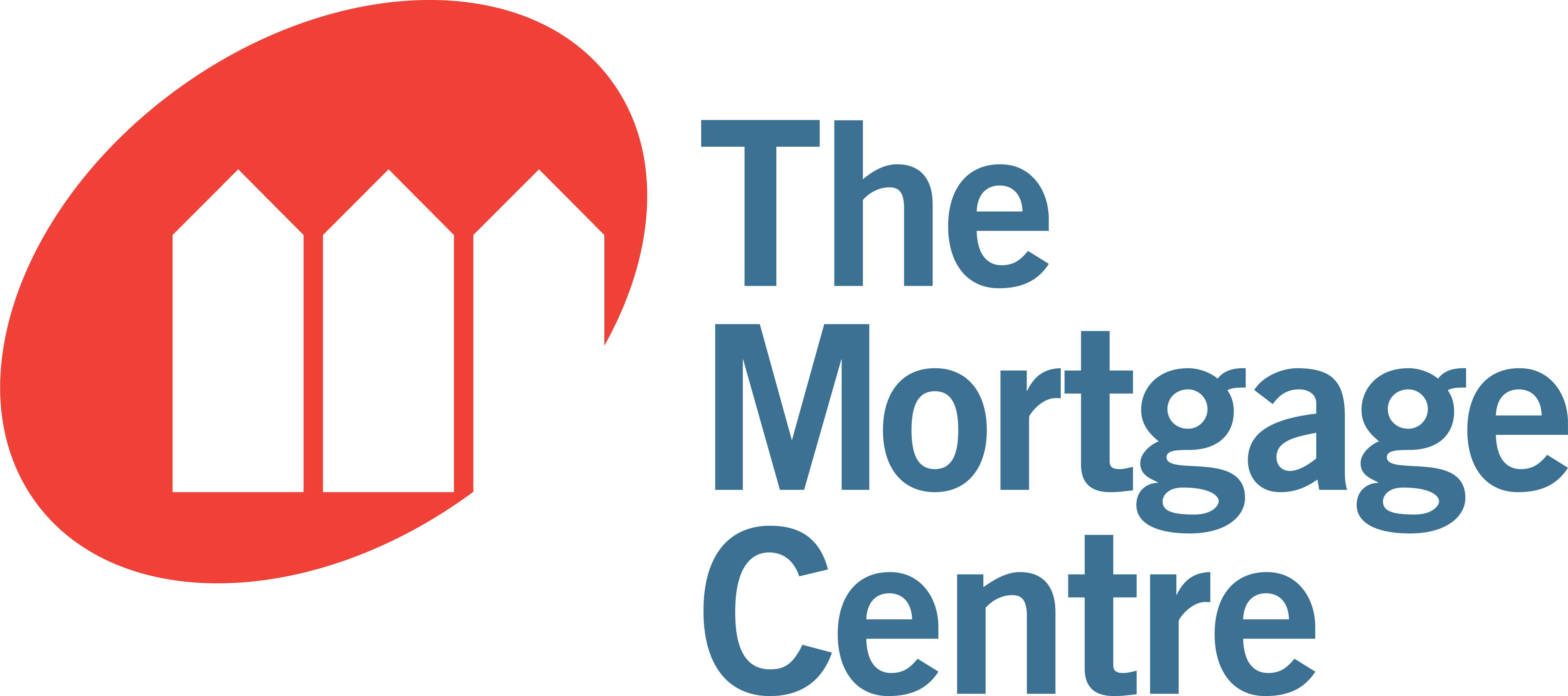 The Mortgage Centre Canada